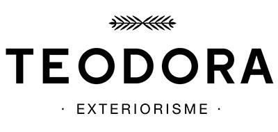 teodora.com