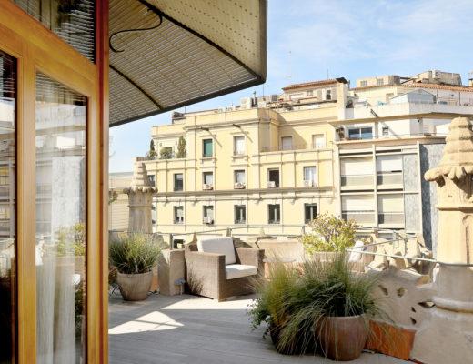 Mallorca 98 Bcn_03