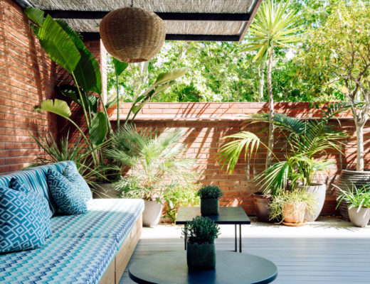 chic-and-basic-Velvet-terraza-sofa-chill-out_2