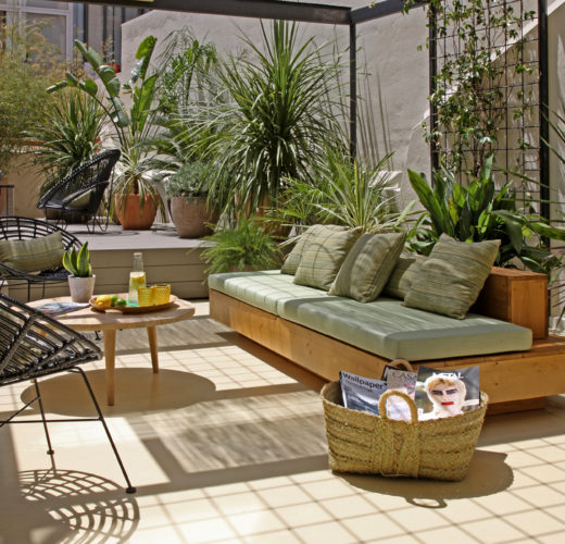chicbasicLemon_terraza_sofa